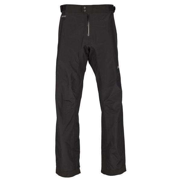 Pantaloni Moto Textil Klim Pantaloni Moto Textil Forecast Tall Black 2021