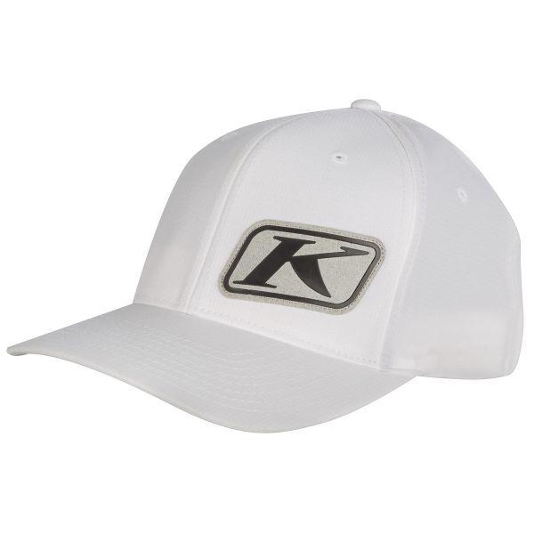 Klim Sapca K Corp White 2020
