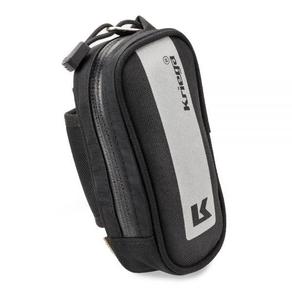Kriega Borseta Pentru Bretea - Harness Pocket