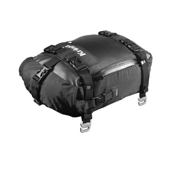 Kriega Geanta textila US-10 Drypack Cordura