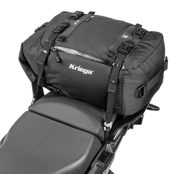 Kriega Geanta US-30 Drypack, Cordura