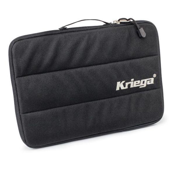 Kriega Husa Protectie Notebook Sau Tableta Pana La 13'' Kube Notebook