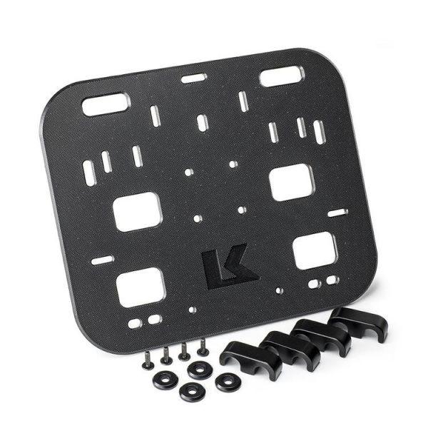 Kriega Platforma OS-32 pentru suporti 18mm - 19mm
