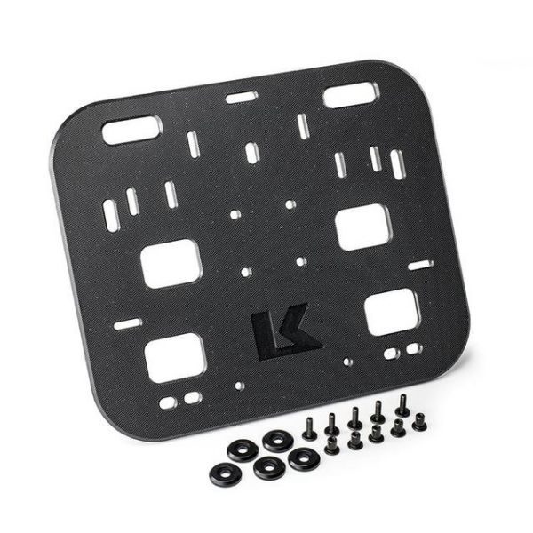 Kriega Platforma OS-32 pentru suporti SW-Motech Evo