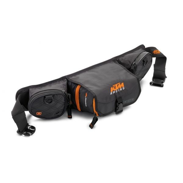 Borsete-Centuri Enduro KTM BELT BAG COMP