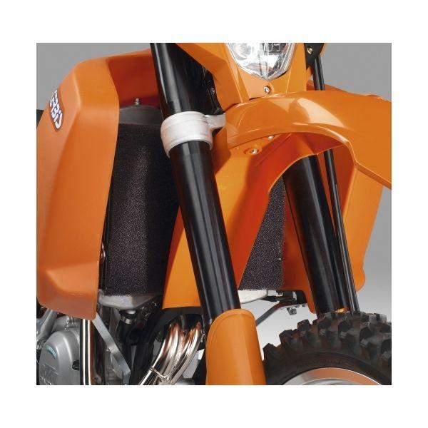 KTM Sistem Racire KTM BURETE RADIATOR