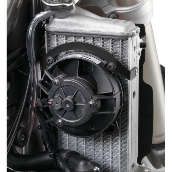 KTM Sistem Racire KTM VENTILATOR 4T 08-13