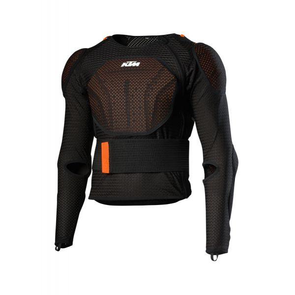 KTM Armura Integrala Soft Body Protector