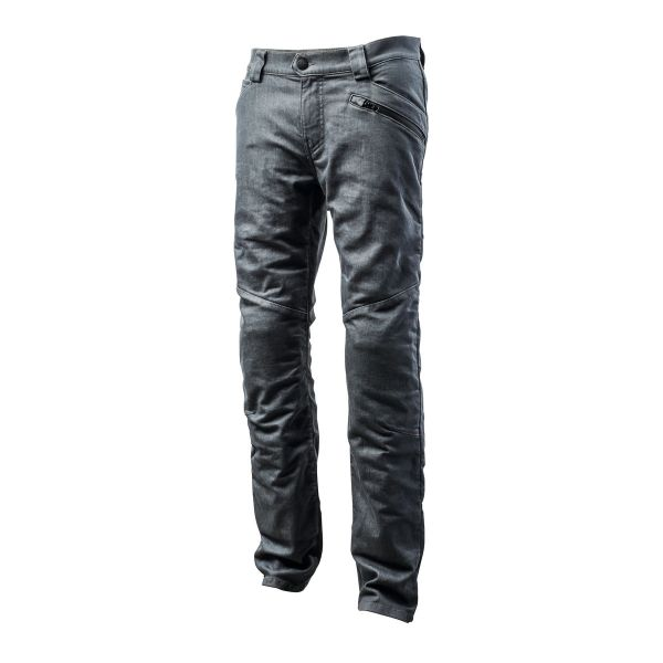 Jeans Moto KTM Blugi Riding