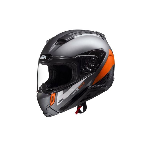 KTM Casca Apex