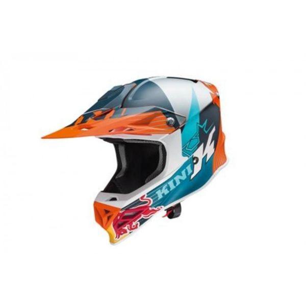 Casti MX-Enduro KTM Casca Kini-RB Competition