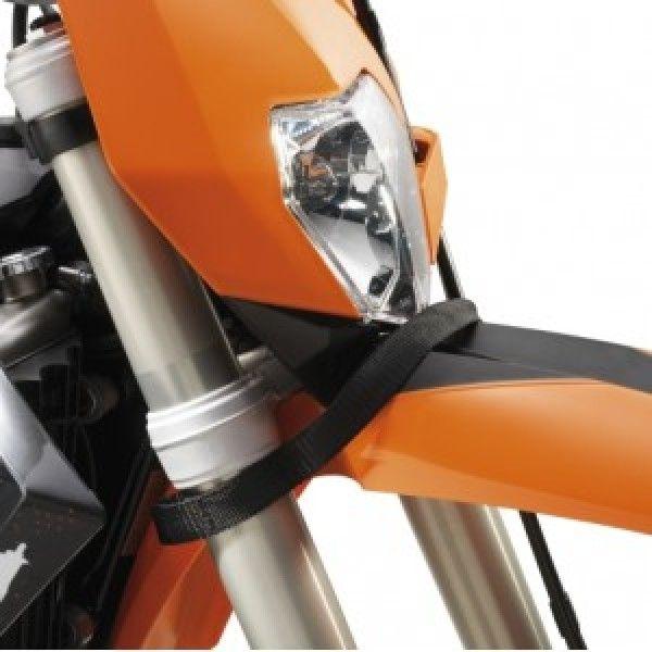 KTM Freeride KTM Chinga Fata KTM SX/EXC 04-13 Freeride 12-17