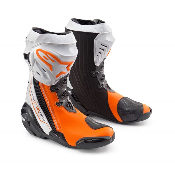 Cizme Sport KTM Cizme Supertech R