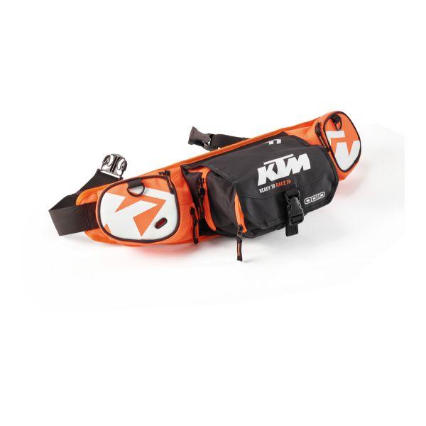 KTM Accesorii-Lifestyle KTM Corporate Comp Belt Bag