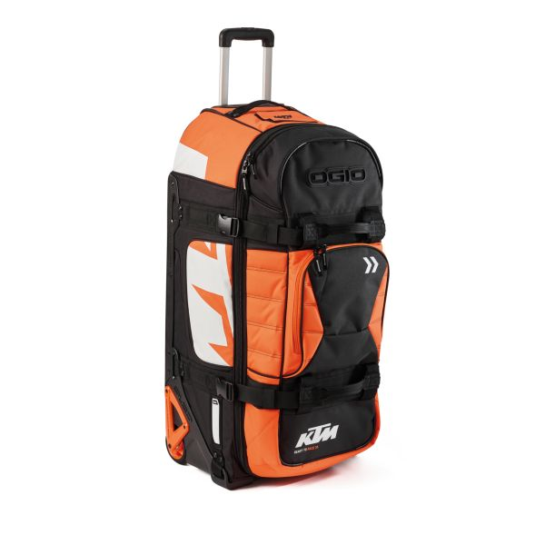 KTM Accesorii-Lifestyle KTM Corporate Travel Bag 9800
