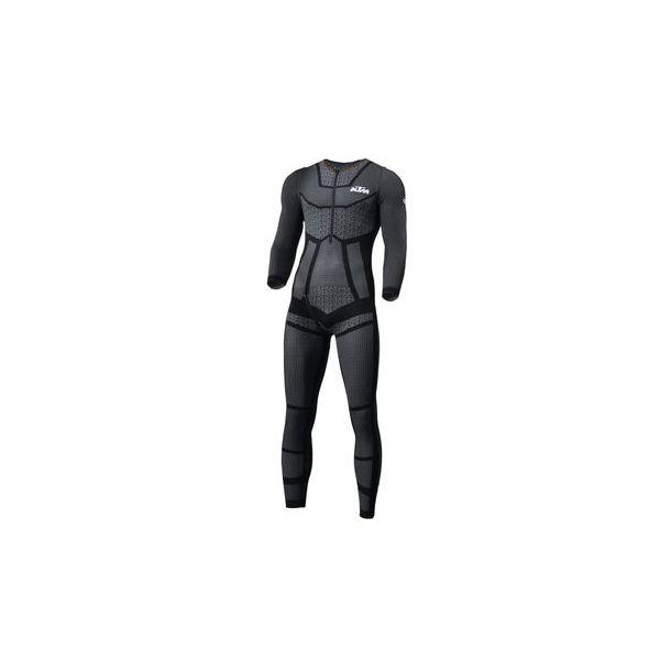 Imbracaminte Function KTM Costum Function Undersuit Long