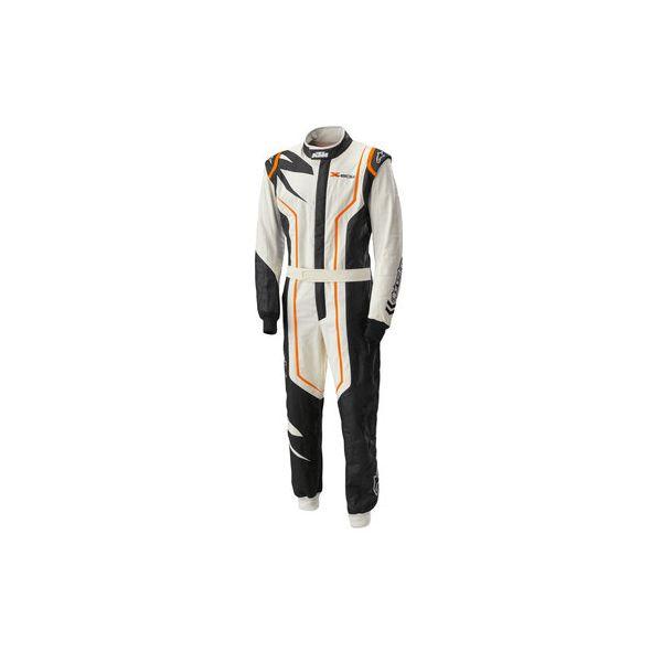 Combinezoane Ploaie KTM Costum X-Bow GP
