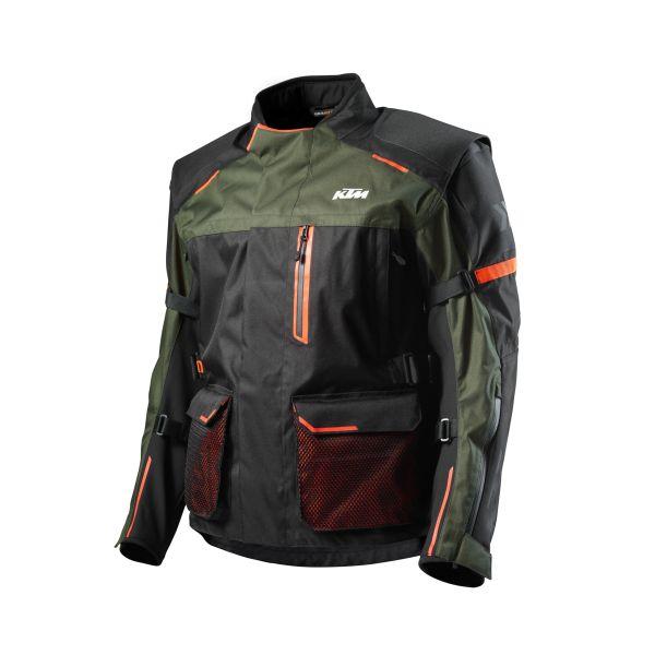 Jackets Enduro KTM MX Defender Jacket