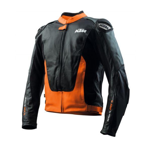 Geci Moto Textil KTM Geaca Moto RSX