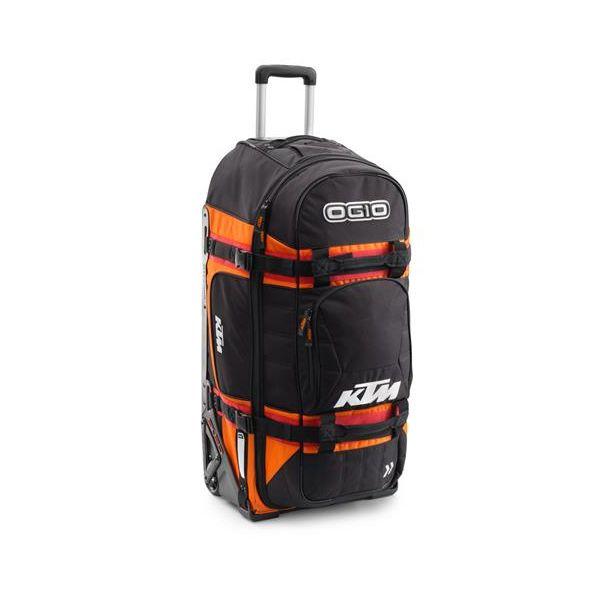 Genti Echipament KTM Geanta Corporate Travel 9800 2017