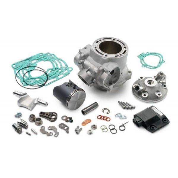 KTM Kit Cilindru KTM 300 08-16