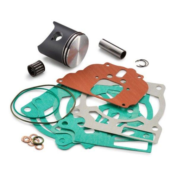 KTM Kit Revizie Piston Cota B KTM 125 SX/EXC 01-15