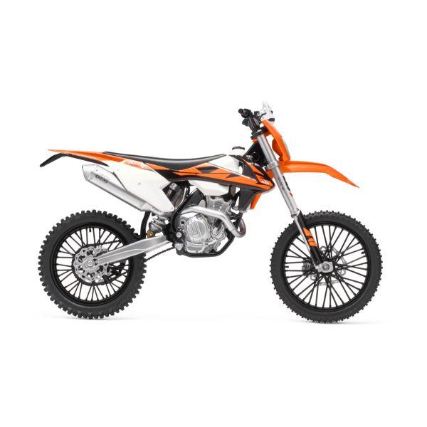 KTM Accesorii-Lifestyle KTM Macheta EXC-F 350/18