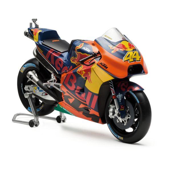 KTM Accesorii-Lifestyle KTM Macheta MotoGP Espargaro