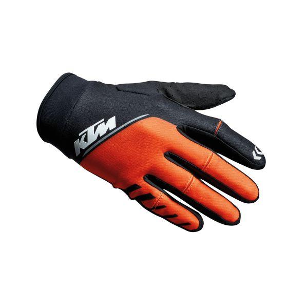 Manusi MX-Enduro KTM Manusi MX Racetech