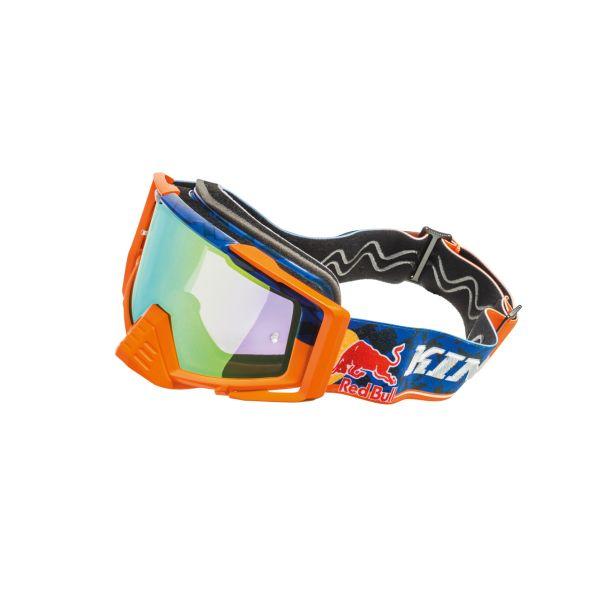 KTM Ochelari Kini-RB Competition Goggles