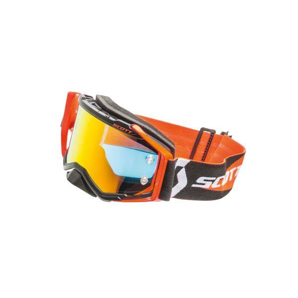 KTM Ochelari Prospect Goggles