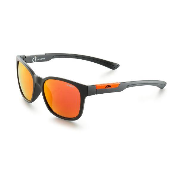 Suveniruri KTM Ochelari Pure Shades