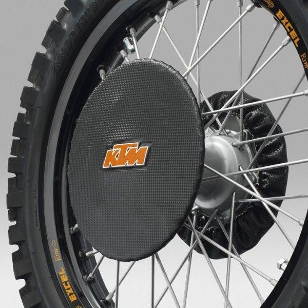 Discuri Frana MX KTM OEM Husa Pinion/Disc