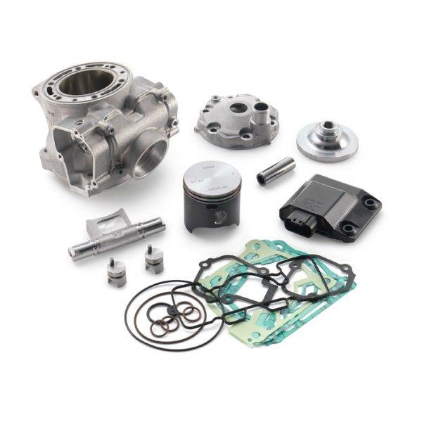 Kit de Cilindru KTM OEM Kit Cilindru KTM 150 SX 16-17