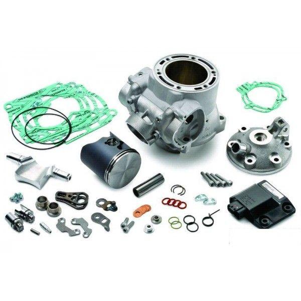 Kit de Cilindru KTM OEM Kit cilindru KTM 300 EXC 17