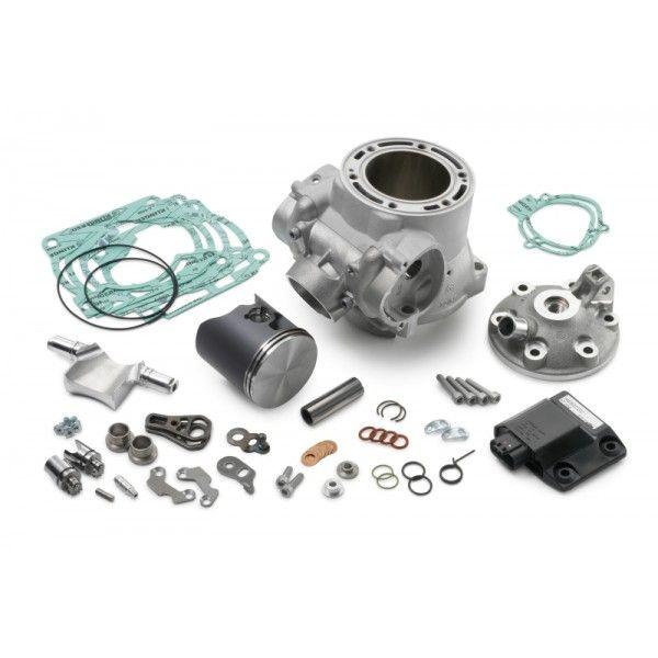 KTM OEM Kit cilindru KTM 300 SX 17