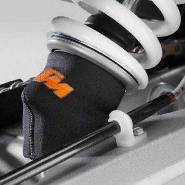 Accesorii Suspensii KTM OEM Neopren PDS