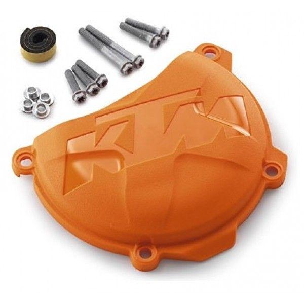 Scuturi moto KTM OEM Protectie Capac Ambreiaj KTM 250/350 EXC-F 17