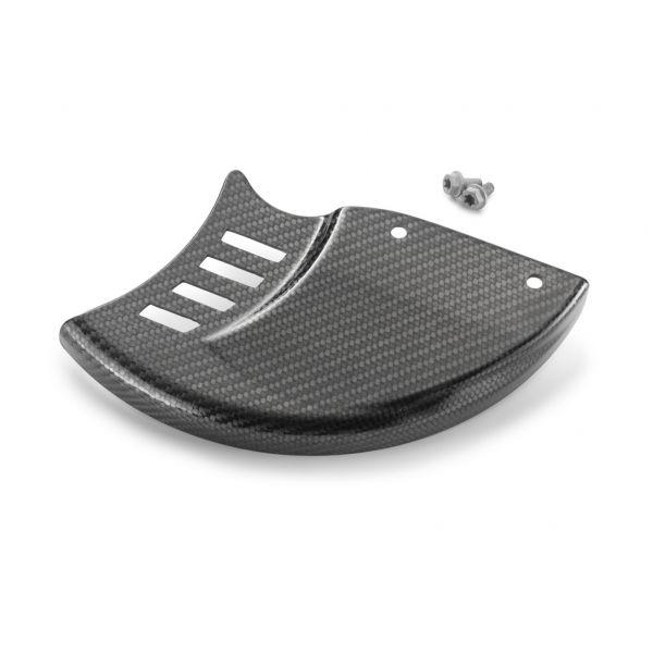 KTM OEM Protectie Carbon Disc Frana Spate