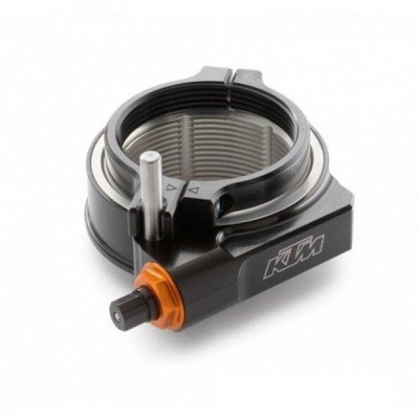 Accesorii Suspensii KTM OEM Reglaj suspensie spate KTM 17