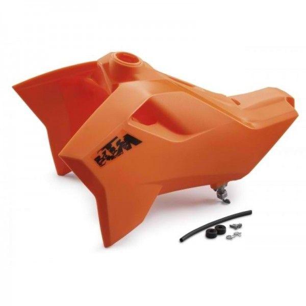 Plastice Universale KTM OEM Rezervor 13L 13-16