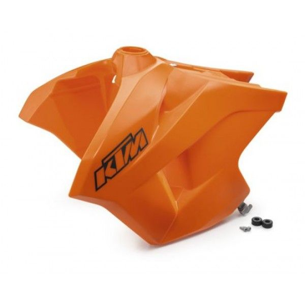 Plastice Universale KTM OEM Rezervor 13L 4T