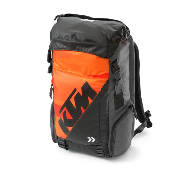 KTM Accesorii-Lifestyle KTM Orange Backpack