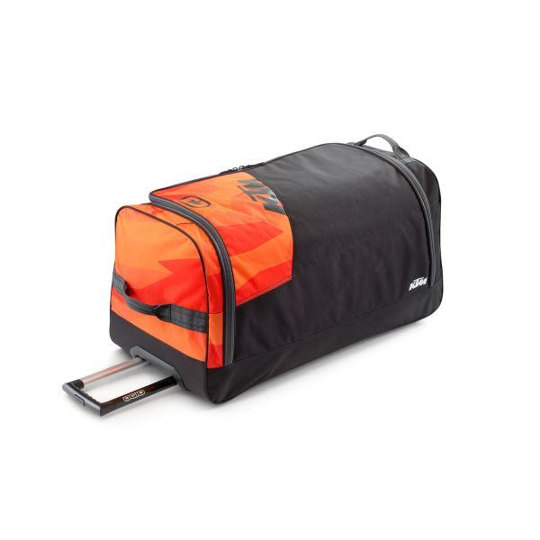 KTM Accesorii-Lifestyle KTM Orange Gear Bag