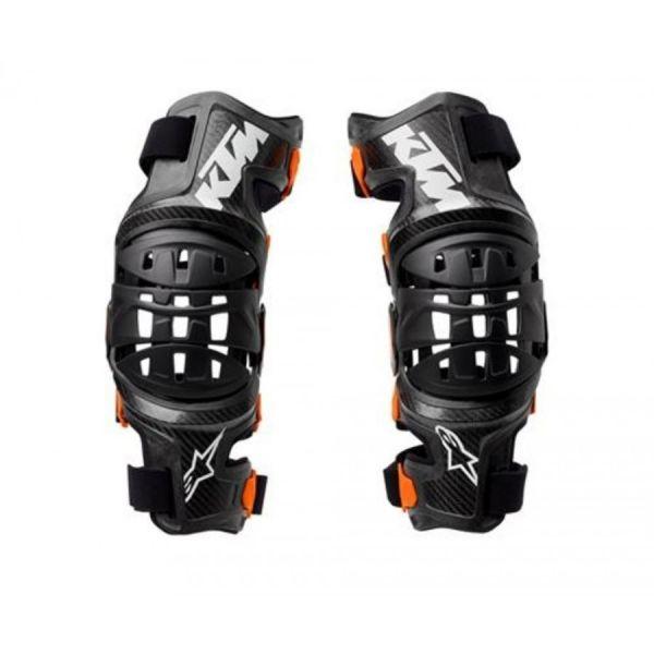 Genunchiere si Orteze KTM Orteze Bionic 10 Knee Brace