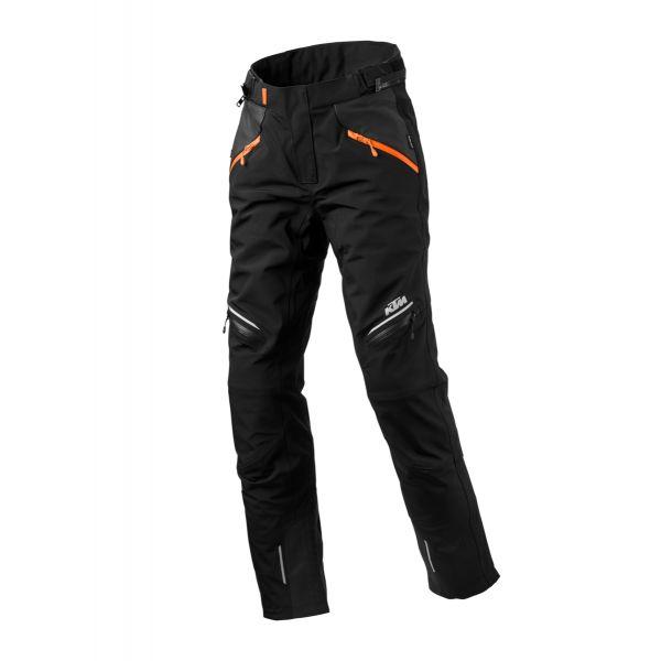 Pantaloni Moto Textil KTM Pantaloni Adventure S
