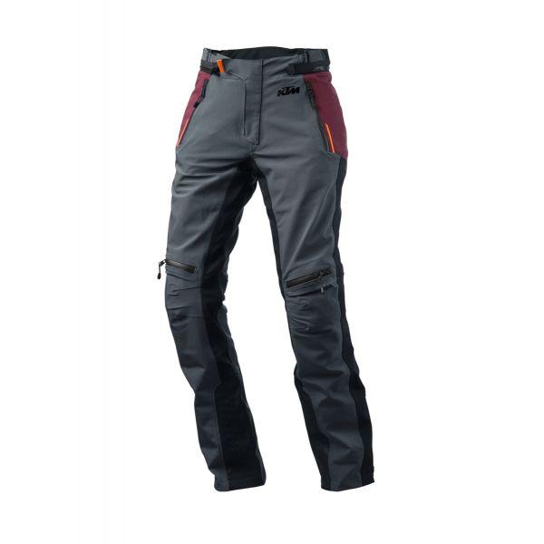 Pantaloni Moto Textil - Dama KTM Pantaloni Dama Adventure S