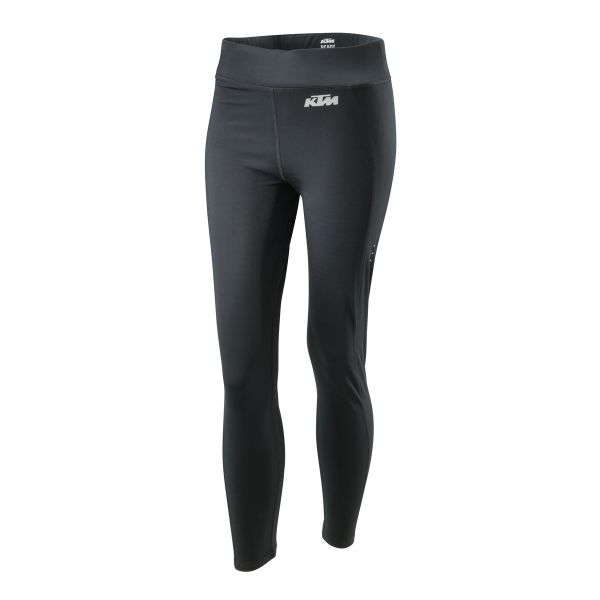 Pantaloni Casual KTM Pantaloni Dama Emphasis Tights