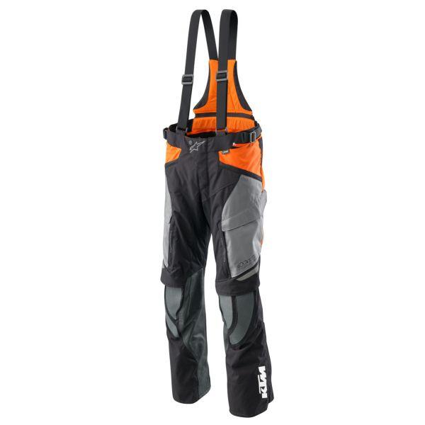 Pantaloni Moto Textil KTM Pantaloni Durban GTX Techair