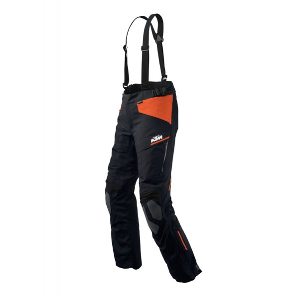 KTM Pantaloni Elemental GTX Techair